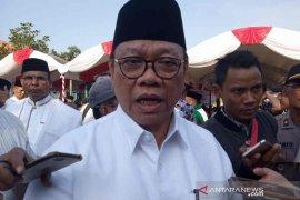 Agung Laksono usulkan Airlangga Hartarto sebagai Capres 2024