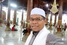 PKS Banjarmasin buka penjaringan bakal calon wali kota