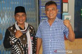 Parlaungan Silalahi berhasil bebaskan Jusman Nainggolan dari Lapas Sibolga