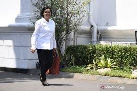 Menteri ekonomi kabinet baru diharapkan genjot program jangka pendek
