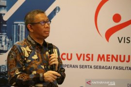 Gubernur harapkan Jokowi-Ma'ruf lanjutkan pembangunan di Kalimantan Barat