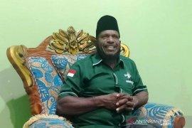 Presiden diminta bangun rumah akibat kerusuhan Wamena