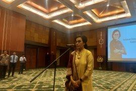 Sri Mulyani: Tidak ada pemisahan Ditjen Pajak dari Kemenkeu
