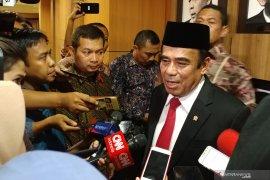 Menteri Agama yang baru dilantik ternyata pengurus Majelis Amanah Ormas Islam Mathla'ul Anwar