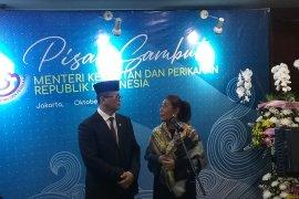 Ini yang dilakukan Edhy Prabowo terhadap nelayan