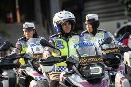 Ini tempat perpanjang SIM di Jakarta ada lima tempat