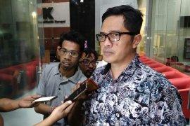 KPK imbau para menteri sampaikan LHKPN