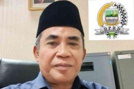 Komisi III DPRD Bekasi panggil sejumlah mitra kerja susun rencana kerja