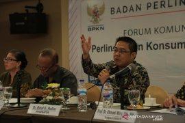 Kabinet Indonesia Maju punya komposisi tim ekonomi beri sinyal positif pasar
