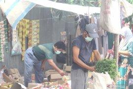 BMKG : kabut asap di Bengkulu bukan karena karhutla