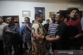 Hasnur dukung sang adek maju Pilwali Banjarmasin