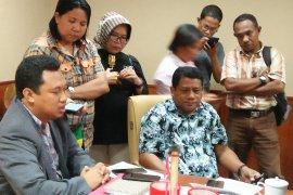 DPRD Maluku : Tidak ada alasan batal lantik Richard Rahakbauw