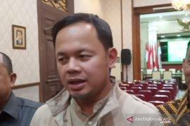 Bima Arya ingin menteri Kabinet Indonesia Maju akselerasi pembangunan Bogor