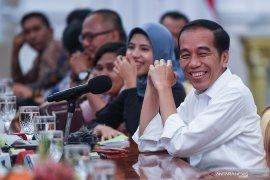 Menunggu gebrakan Kabinet Indonesia Maju