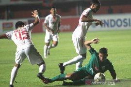 Madura United datangkan bekas pemain PSS Sleman