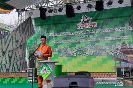 Wali kota Pontianak terus upayakan inovasi untuk tingkatkan pelayanan publik