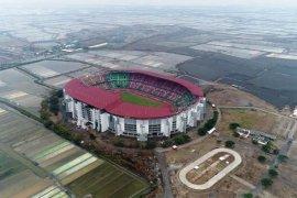 Indonesia tuan rumah Piala Dunia U-20, PSSI Jatim segera koordinasi persiapan