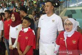Bekasi siap jadi tuan rumah Piala Dunia U-20 pada 2021