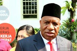 Menteri Basuki: Wamen PUPR Wempi untuk kawasan Indonesia bagian timur