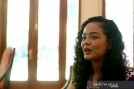 Putri Gubernur DKI terpilih jadi duta Indonesia ke AS