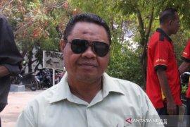 Akademisi sebut nilai jual Prabowo di Pilpres 2024 terendah