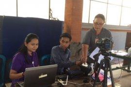 Disdukcapil Denpasar lakukan pelayanan sistem jemput bola