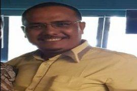 Kader Golkar Langkat harus mengamankan surat keputusan DPP