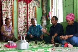 PLTA Batang Toru latih masyarakat mitigasi lingkungan