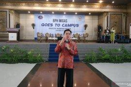 BPH Migas: Elpiji subsidi hanya untuk masyarakat miskin