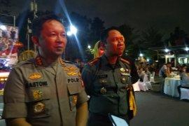 tawuran Manggarai, Kapolres Jaksel sebut  sudah terkendali