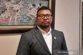 Ratusan atlet ikuti Kejurnas NPC Indonesia  di Solo