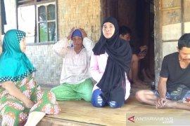 Hilang 10 tahun di Arab Saudi, TKW Sukabumi ditemukan selamat