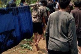 Lima siswa tewas tenggelam di danau, warga sempat melarang agar tak berenang