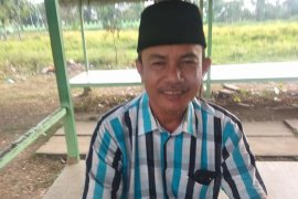 Akademisi harapkan  Jokowi-Ma'ruf Amin bangkitkan ekonomi syariah