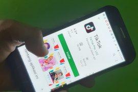 TikTok dituduh berikan data ke  China