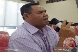Bagi kekuatan politik identitas, Prabowo Subianto sisakan masalah