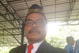 Akademisi berharap Jaksa Agung baru tuntaskan kasus korupsi belum selesai