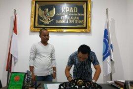 KPAD-MBK jalin komitmen perkuat pendidikan karakter generasi muda