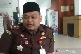 Kejari Sampang panggil sembilan saksi kasus dugaan korupsi dana desa