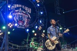 Musik rock apakah sudah mati atau stagnasi?