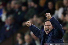 Liga Champions, Prediksi Chelsea vs Ajax