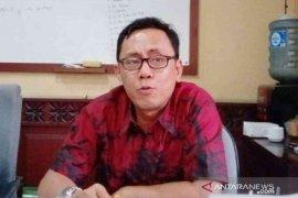 DPRD Kota Bekasi godok raperda bantuan hukum masyarakat miskin