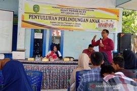 Manfaatkan Media Informasi Untuk Kemajuan Desa