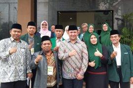 Pemprov DKI apresiasi kegiatan  Mathlaul Anwar Jakarta