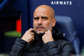 Guardiola-Klopp sepakat soal jadwal tanding yang tak manusiawi
