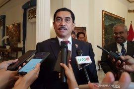 Indonesia mencermati situasi Suriah usai berita kematian Baghdadi
