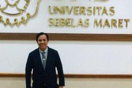Pengamat: Rencana pencalonan Gibran di Pilkada Surakarta tidak salahi aturan