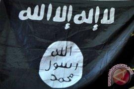 ISIS akui bertanggung jawab atas serangan Jeddah