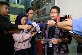 KPK dalami kasus suap kepada eks Kalapas Sukamiskin Bandung Wahid Husein