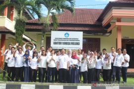 Warga Maluku junjung tinggi penggunaan Bahasa Indonesia